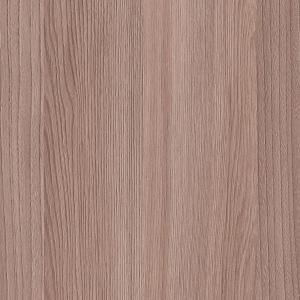 коричневое дсп от смарт мебели