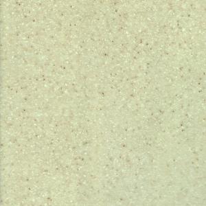 цвета покрытий
