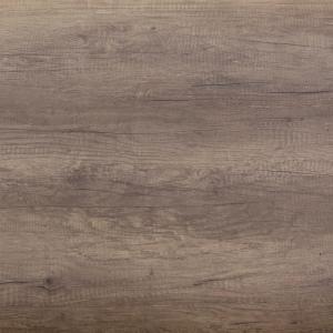цвет покрытия сиреневое дерево