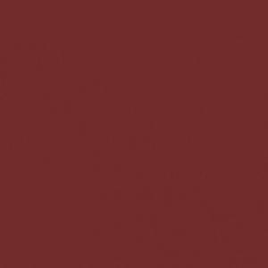 красный цвет покрытия