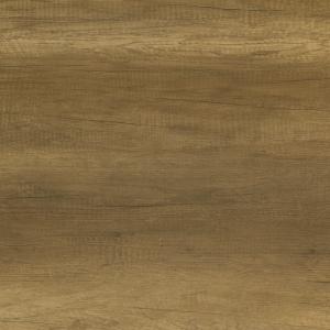 светло коричневый цвет с деревянной текстурой