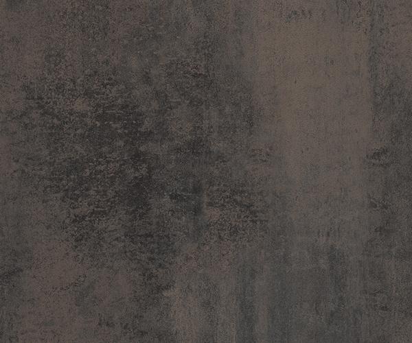 материал для покрытия
