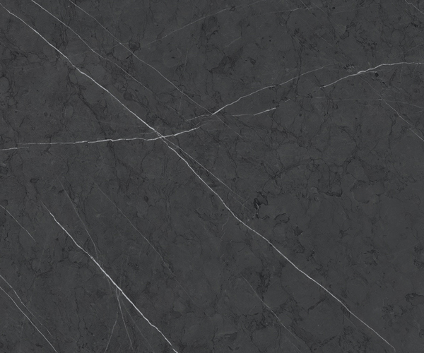 материал для покрытия поверхности